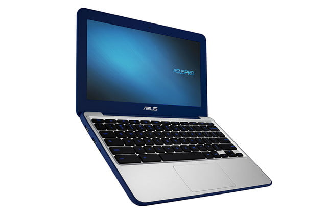asus reveals education centric chromebook c202 18d