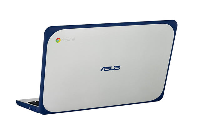 asus reveals education centric chromebook c202 21d