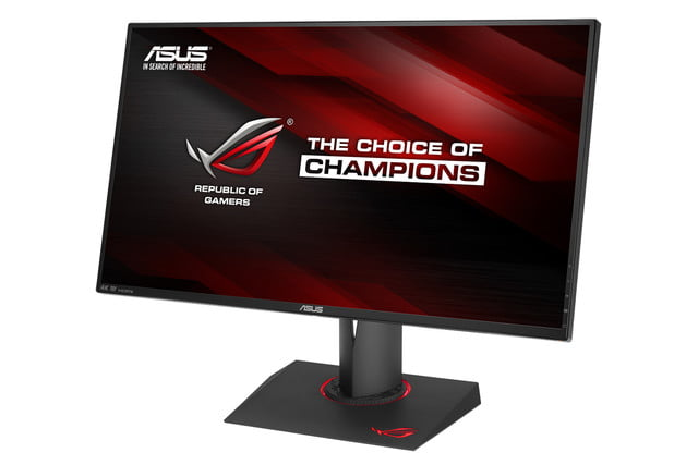 asus republic of gamers unleashed asuspg27aq 3