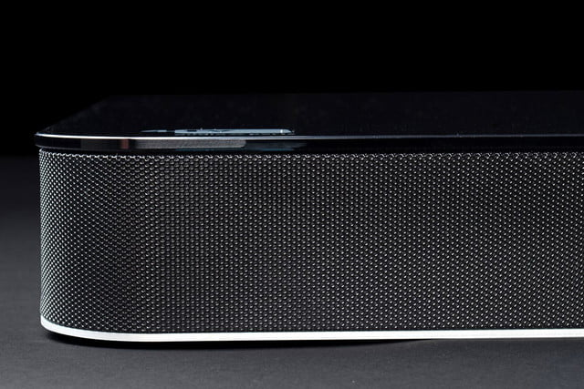 audioxperts 4tv model 2112 sound console review digital trends rh digitaltrends com Home Theater Drawings Theater Manuqal