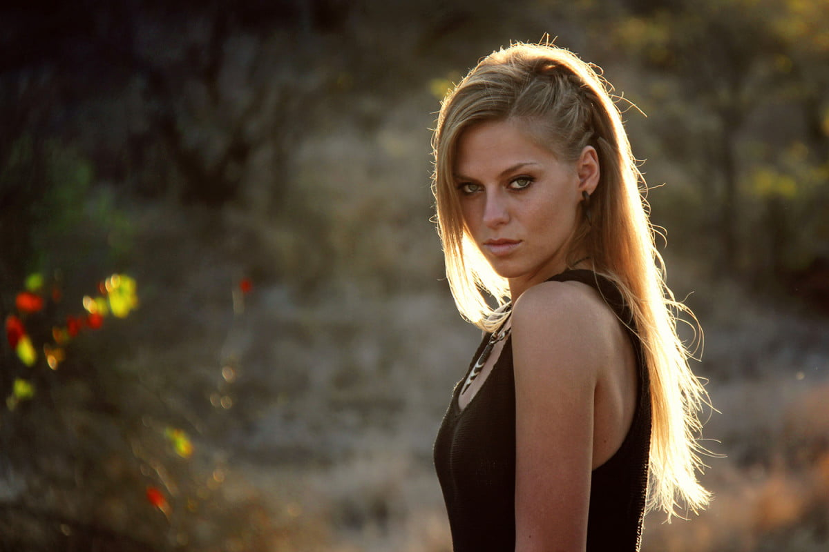 The Audiophile Nora en Pure