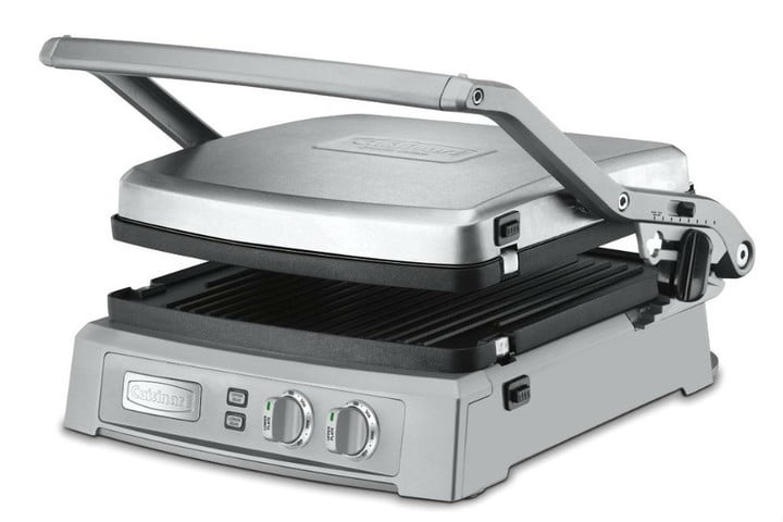 best panini press b19998ab e766 4174 a803 ff1a45d747b9 1