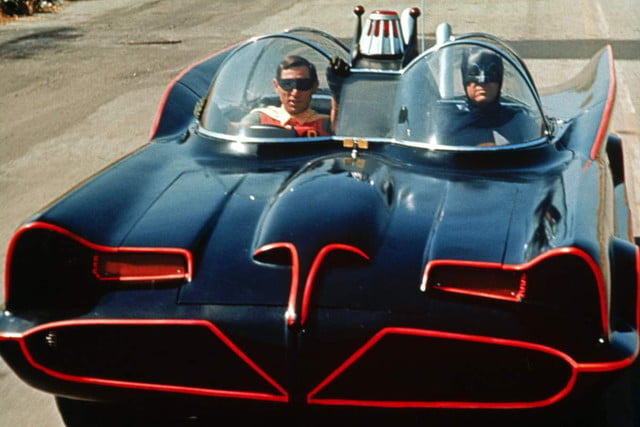 batmobile-adam-west