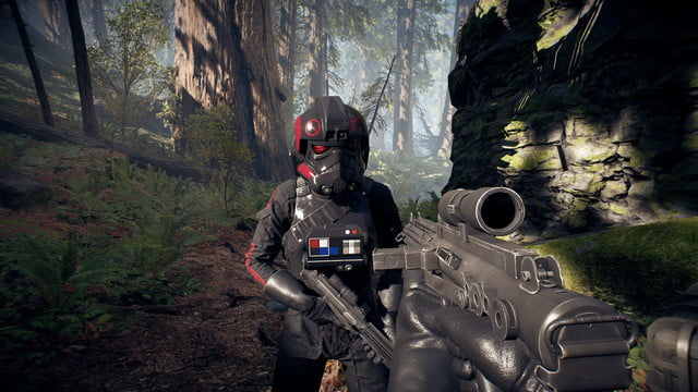 star wars battlefront ii performance guide ao off