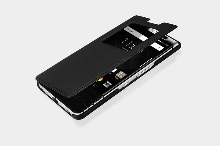new styles 44ab5 6f6d6 The Best BlackBerry KeyOne Cases to Protect Your Phone   Digital Trends