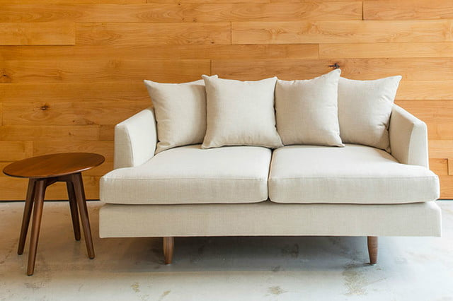 Interior Define And Benchmade Modern Make Custom Couches Customizable Couch