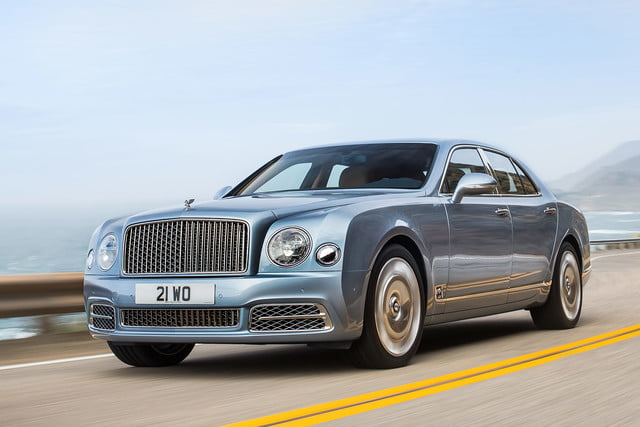 bentley engineering boss interview mulsanne 02