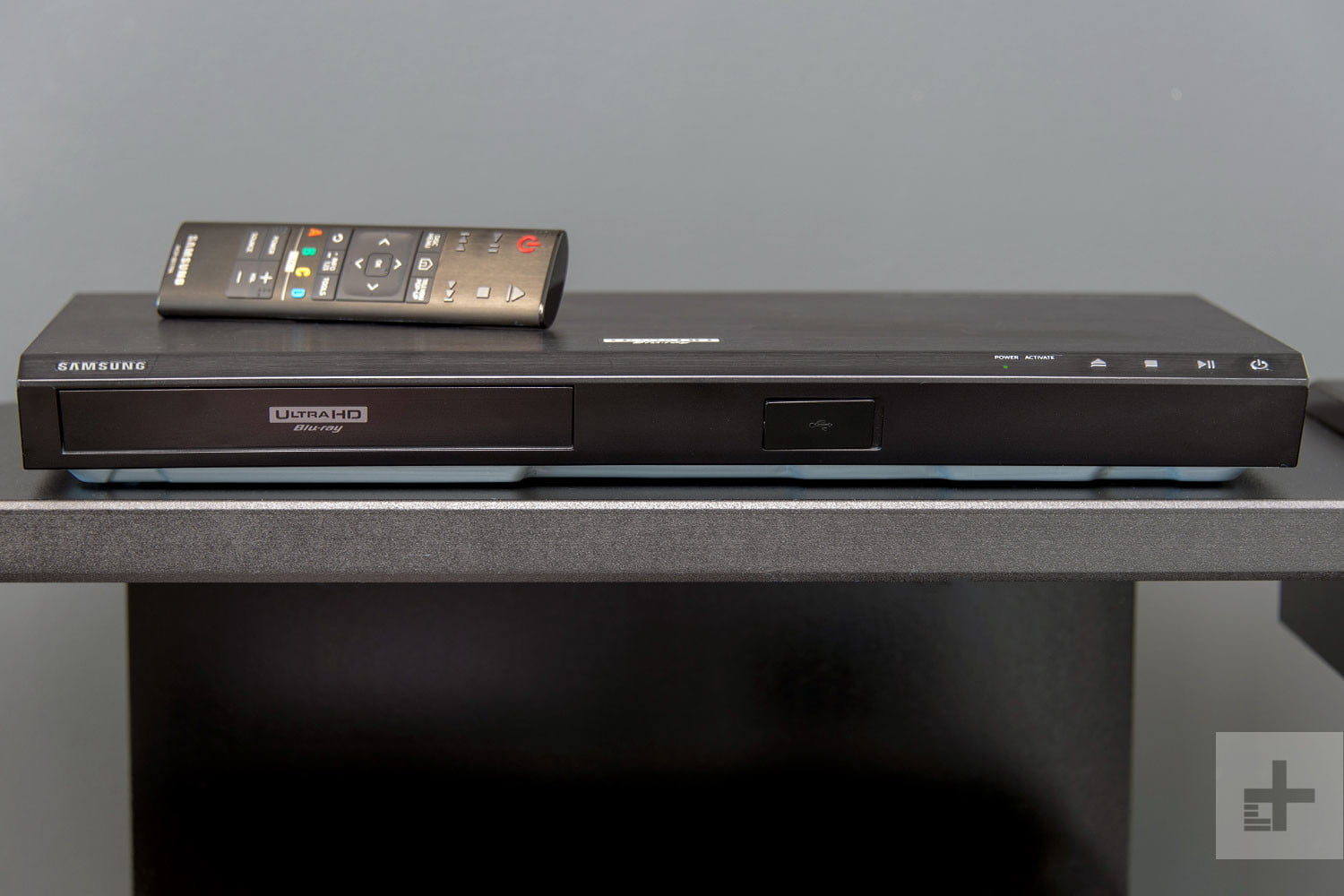 the best blu ray players you can buy in 2018 digital trends. Black Bedroom Furniture Sets. Home Design Ideas
