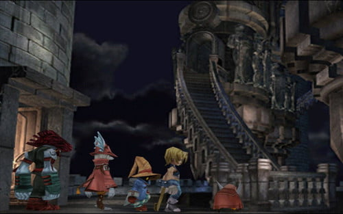 The Final Fantasy Games Ranked From Best to Worst | Digital