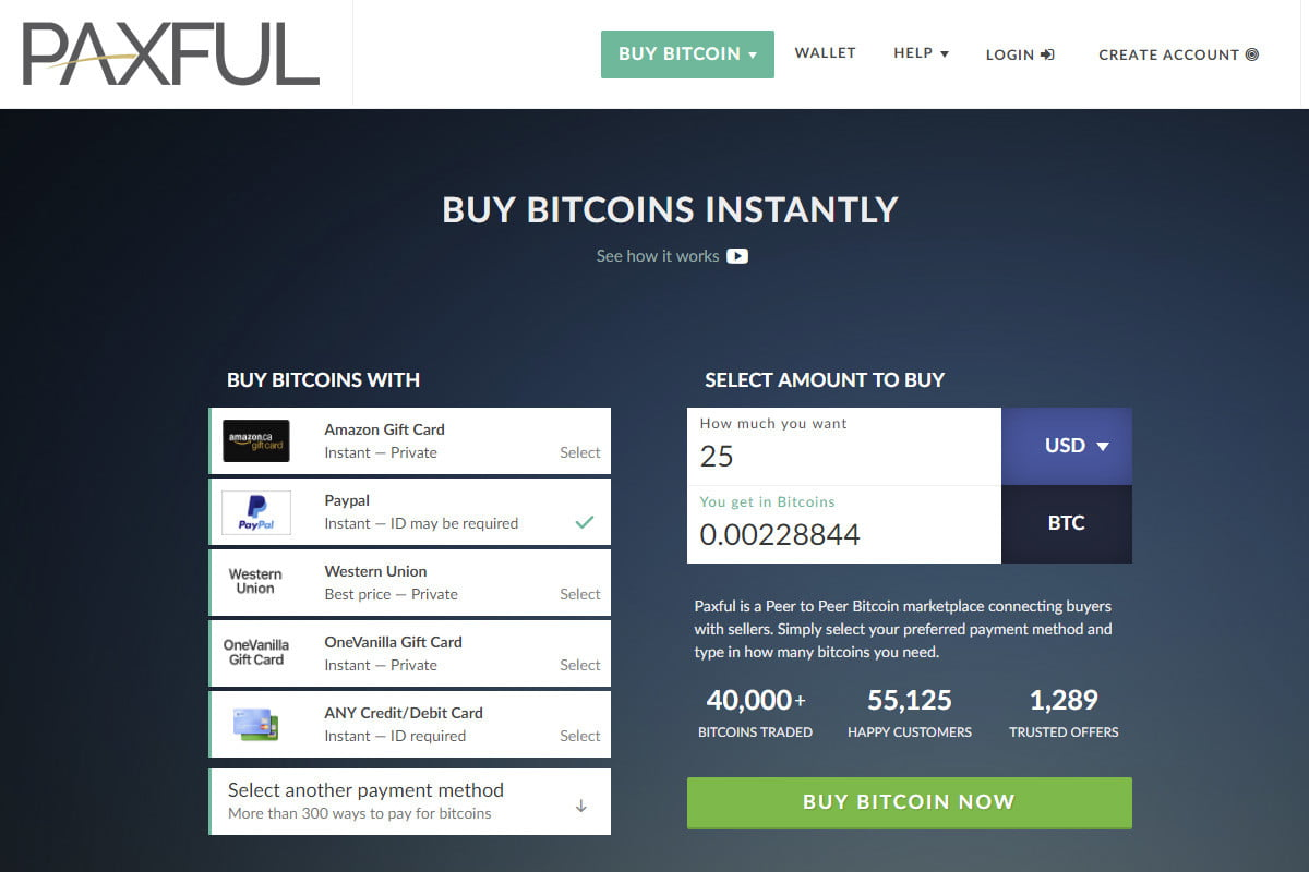 Buy bitcoins with paypal dobet live betting bet