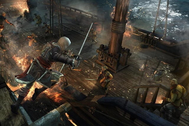 best ps3 games black flag gall 640x427 c