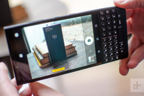 Blackberry Key2 Tips and Tricks | Digital Trends