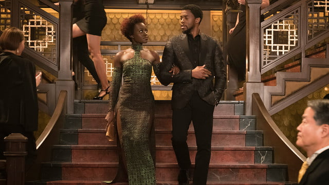 black panther review blackpanther596d2f0c153d1
