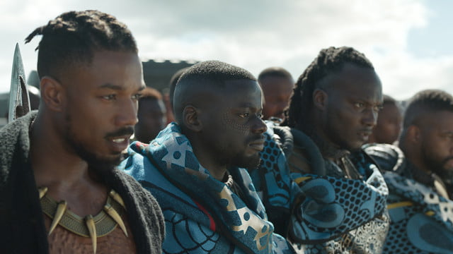 black panther review blackpanther5a73cb31c81a3
