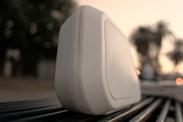 boomphones re up headphones speaker kickstarter 4