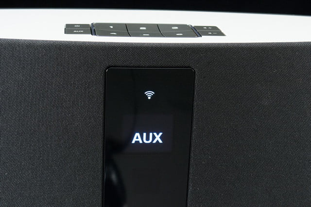 Bose SoundTouch 20 display4