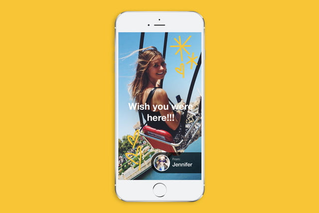 bumble bff mode dating app 8
