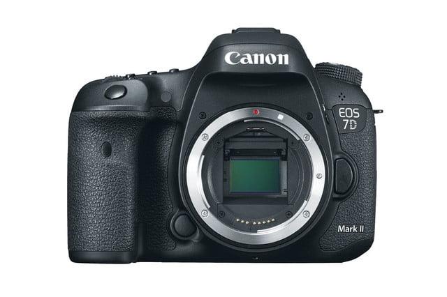 canon eos 7d mark ii photo gallery hr markii body front cl