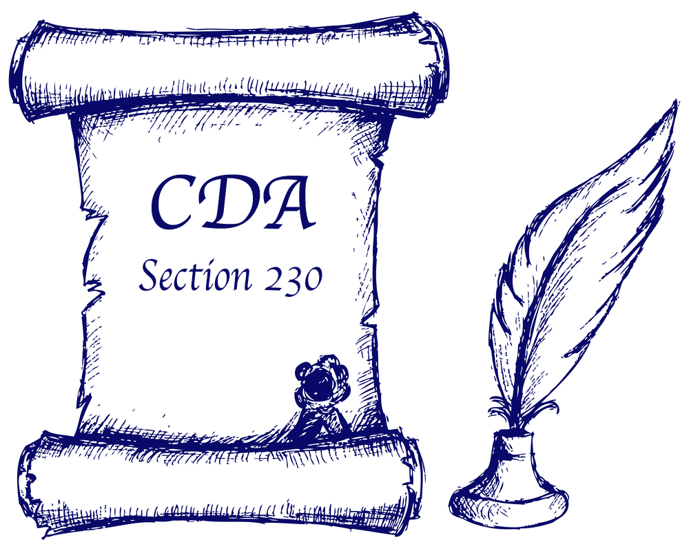 an overview of the importance of the internet and the communications decency act Please check your internet connection or  benefits of the internet essay  an overview of the importance of the internet and the communications decency act.