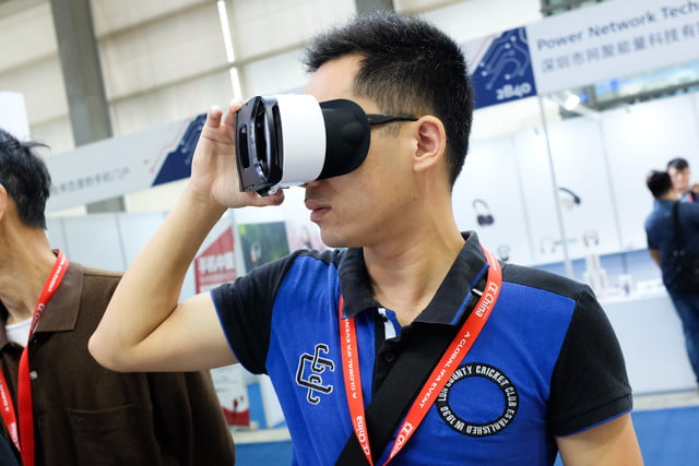 ce week china 2016 computers robots drones bikes and more  1500px 19