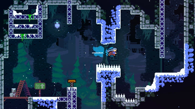 celeste switch review 1