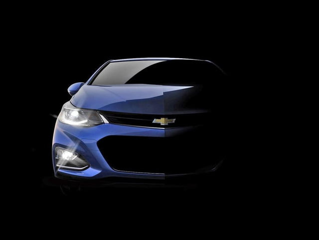 chevrolet s 2016 cruze press release is written entirely in emoji can you help us decode it. Black Bedroom Furniture Sets. Home Design Ideas