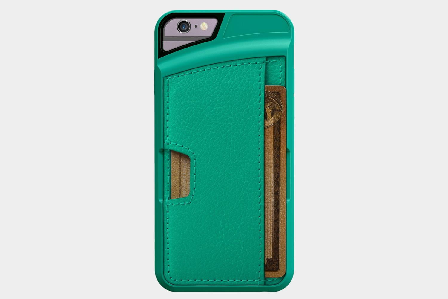pretty nice aad70 2f4fa The Best iPhone 6 Cases and Covers   Digital Trends