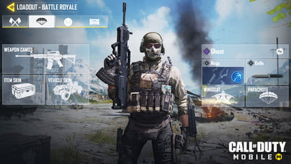 call of duty download free pc windows 10