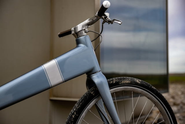 coleen ebike available for pre order 06