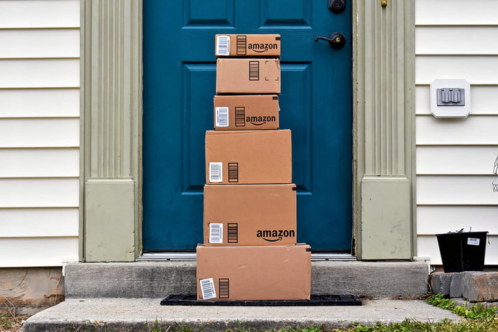 amazon prime pantry couple conned out of 1 2m in tech goods 720x720