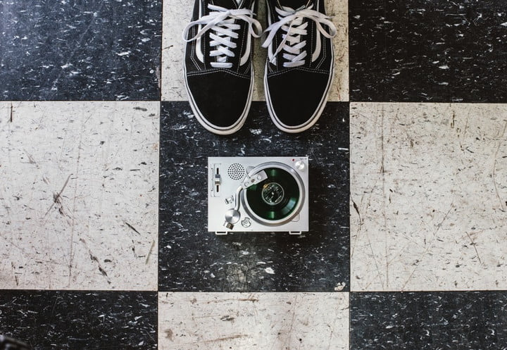 crosely rsd turntable ces 2019 crosley si shoes