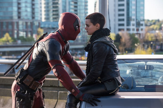 rob liefeld interview why deadpool resonates so well on screen 009
