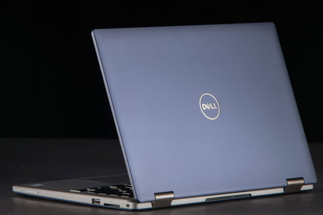 dell inspiron 11 2015 lid