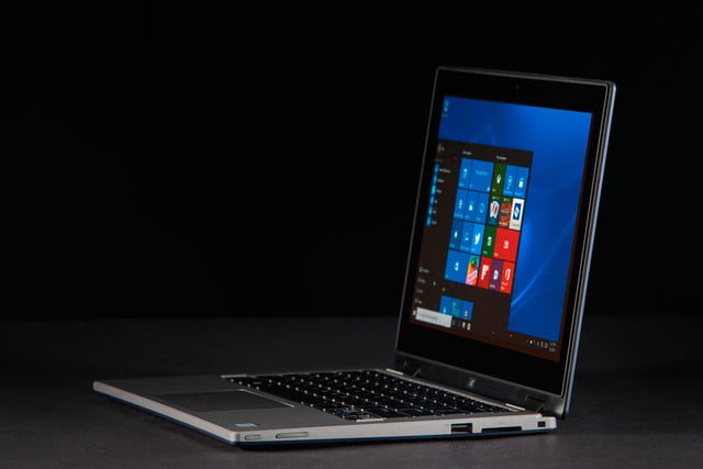 Dell Inspiron 11 3000 Series 2-in-1 Special Edition Review | Digital