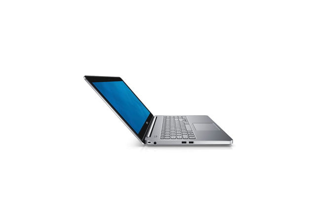 dell inspiron 5000 and 7000 series updated at ces 2015 15 14 press image