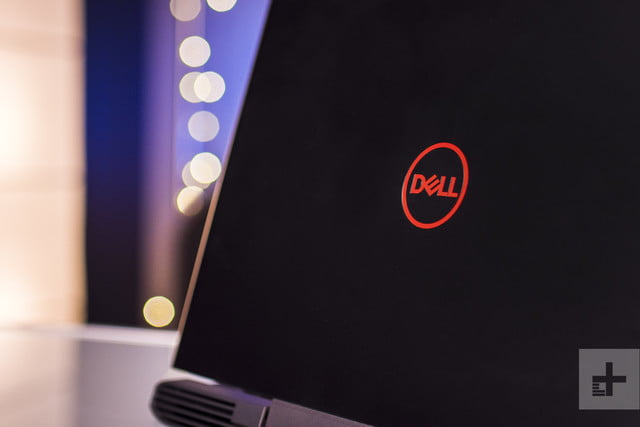 dell inspiron 15 7000 gaming laptop late 2017 review 895