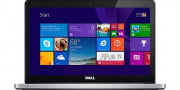 dell inspiron 15 7000 series review press