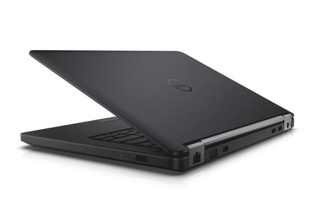 dell entices enterprise buyers new latitude 14 3000 notebooks 5000 011