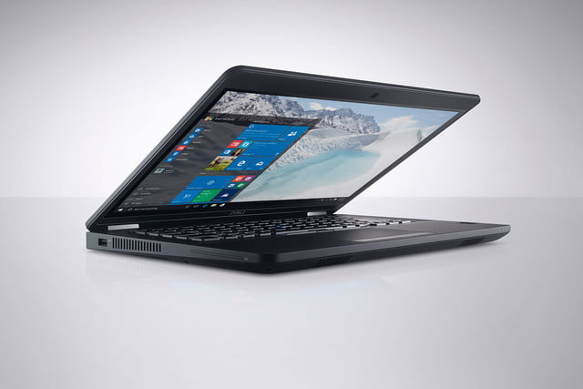 dell showcases next wave of business hardware at ces 2016 latitude 5000 series