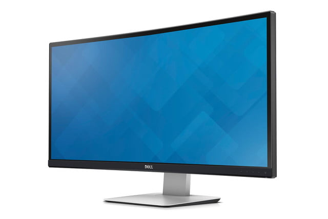 dell ultrasharp 34 brings 219 up to professional standards 8 press image