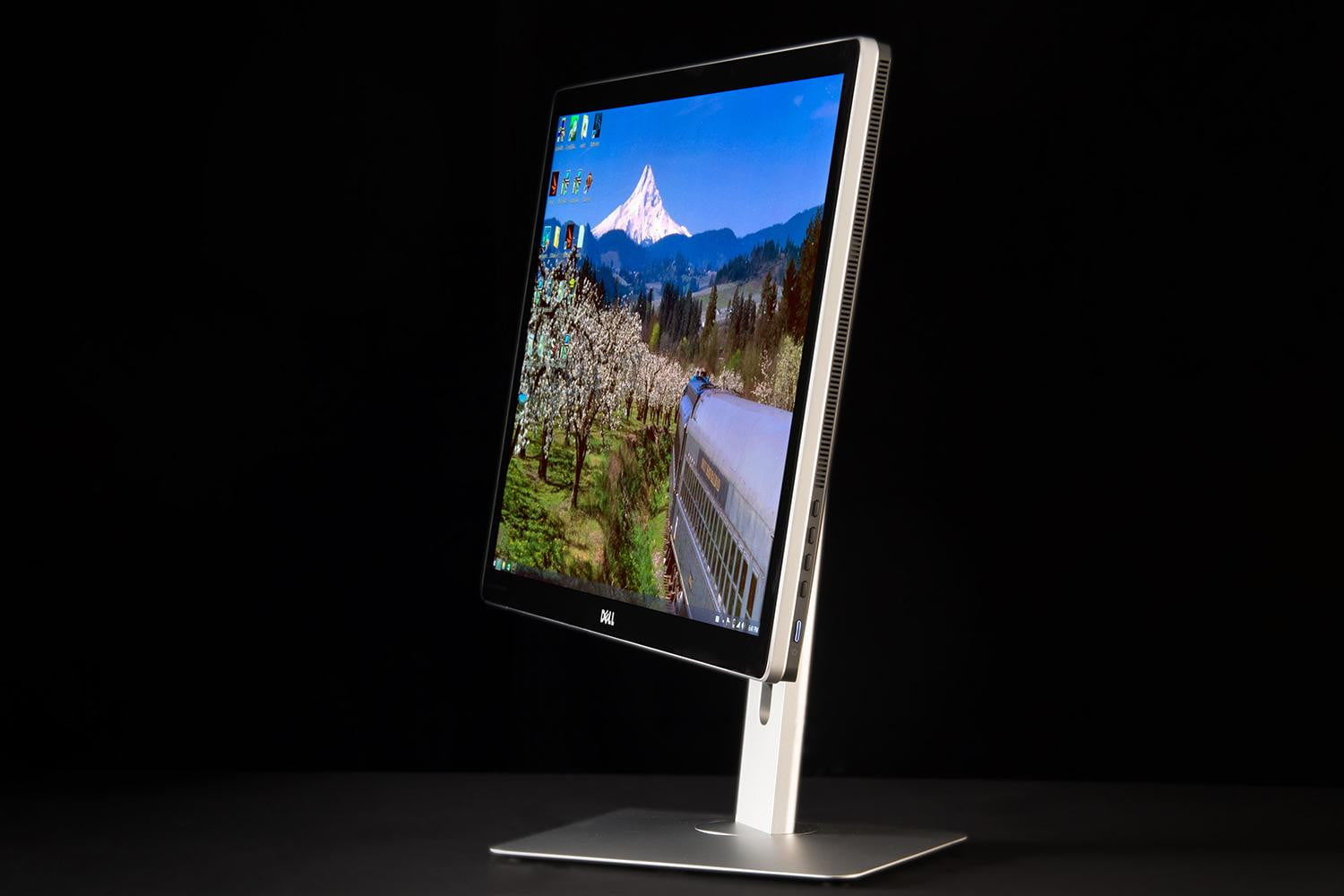 Computer monitor buying guide | Digital Trends
