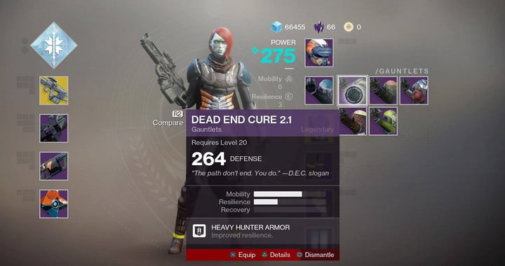 can only bet to level 20 destiny 2