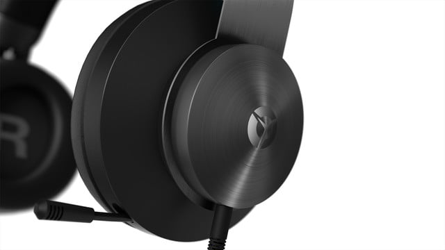 lenovo announce new legion gaming peripherals ces 2019 07 h500 hero left earcup