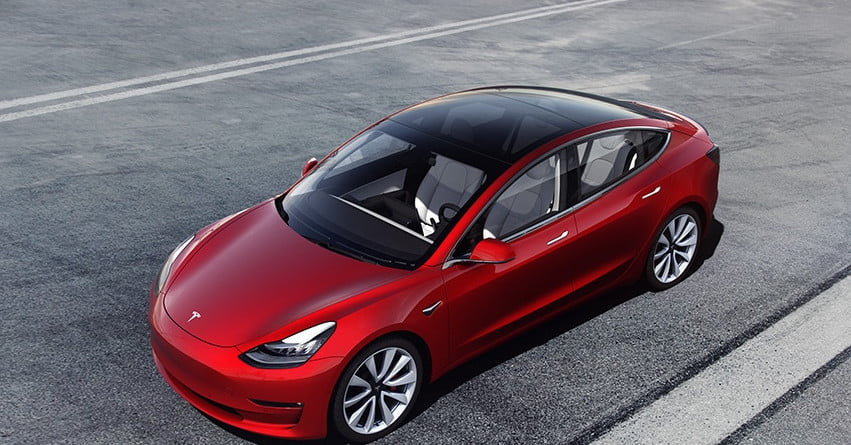 New Tesla self-driving software could reduce driver interventions by one third