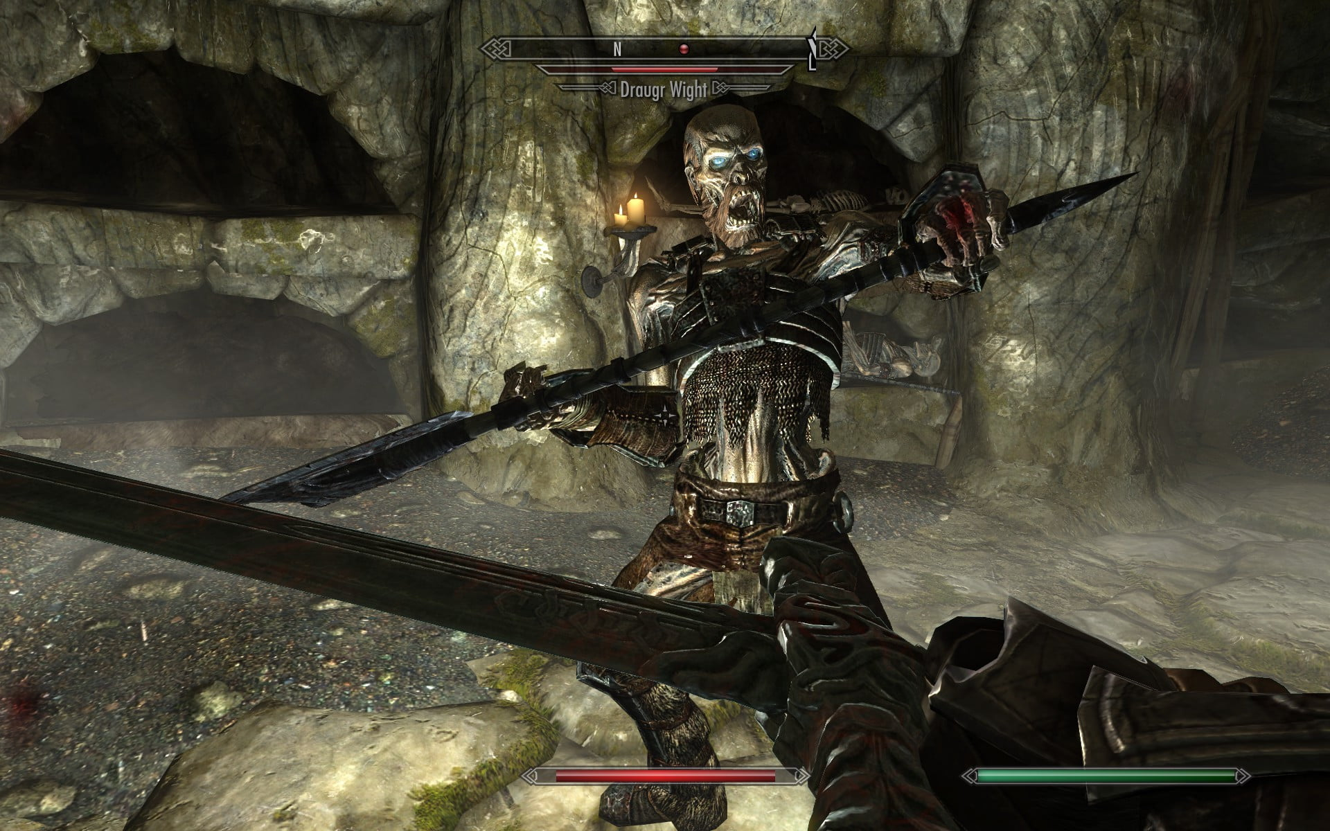 Five Things We Want From The Next Elder Scrolls Game