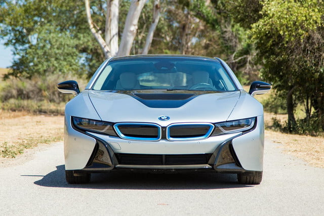 2015-bmw-i8-first-drive-front