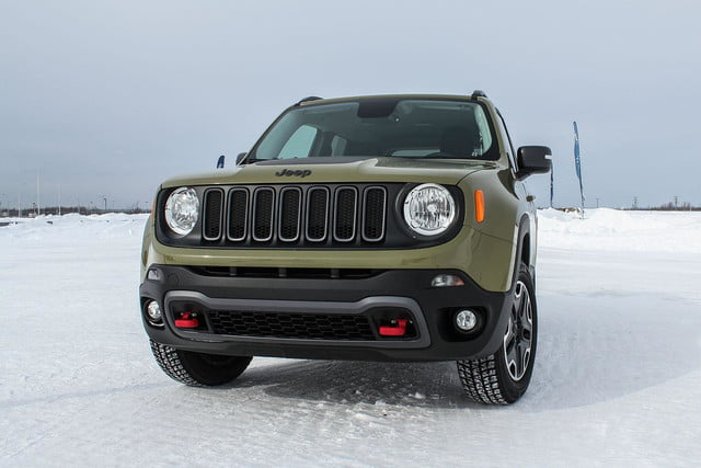 fiat chrysler four wheel and all drive specs 2015 fca winter 10