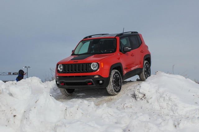 fiat chrysler four wheel and all drive specs 2015 fca winter 27
