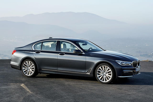 2016 bmw 7 series news specs pictures p90178434 highres