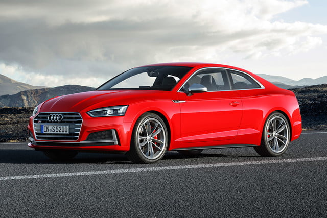 2017 audi a5 news pictures specs performance s5 coupe 0011